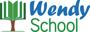 Wendy School