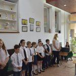 premierea_elevilor_la_final_de_an_scolar_nov2018_07