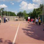 sport_day_nov2018_02