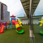 wendyschool_iulius_town_timisoara_002