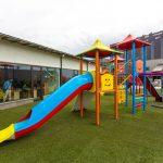wendyschool_iulius_town_timisoara_003