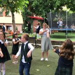 20200613-wendy-kids-scoala-de-vara-10